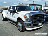 2011 f350 american force inferno chrome dually wheels